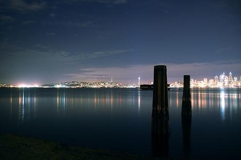 seattle-light-pollution