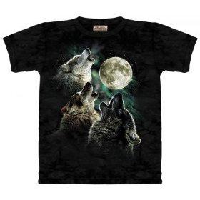 3wolf