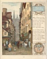 rue-de-lepicerie