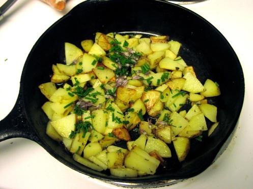 fried potatoes.JPG