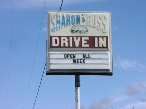 Sharon &.JPG