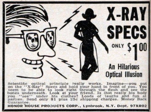 [Image: xray-specs.jpg?w=497&h=369]