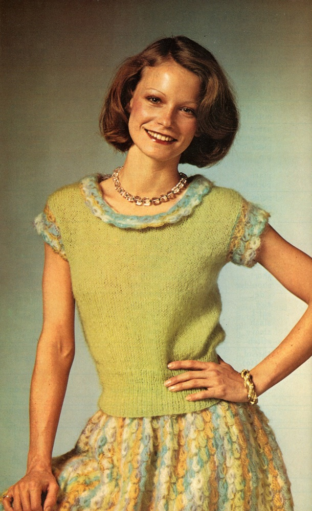 Shelley hack 2013 doesn t shelley hack look cute