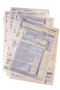 taxforms