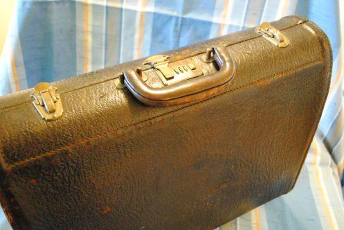 suitcase 1