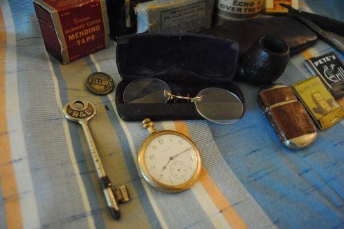 suitcase 4.3