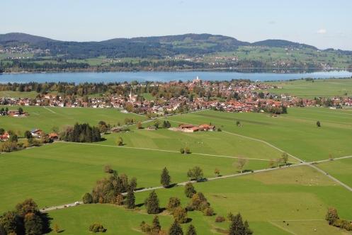 9 Bavaria