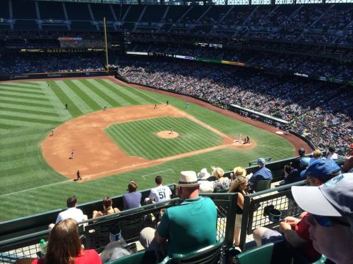 mariners vs orioles