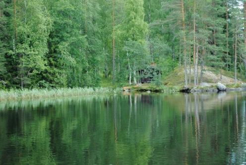 Green lagoon.JPG