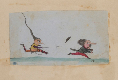 Darwin-Doodles17-MS-DAR-00185-000-00553-690