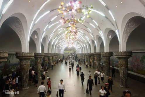 10-pyongyang-metro-yonggwang-1024x683
