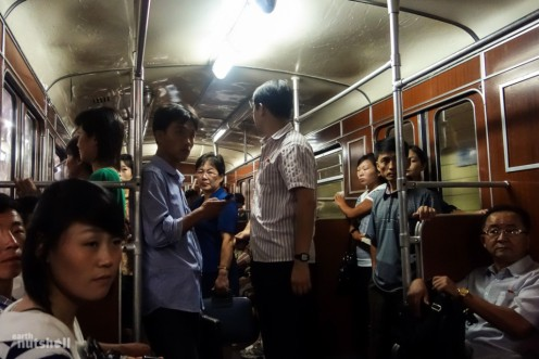 17-pyongyang-metro-inside-train-1024x683
