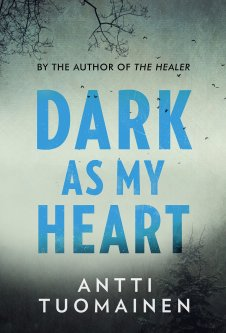 dark-as-my-heart
