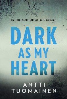 dark-as-my-heart