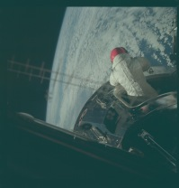 apollo-9-space-walk