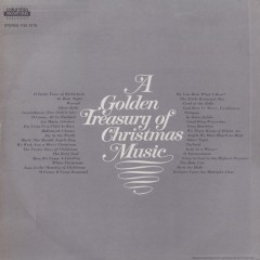 a-golden-treasury-of-christmas-music-back-cover