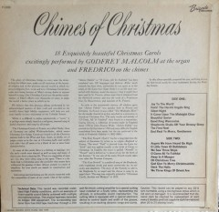 chimes-of-christmas-back-cover