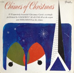 chimes-of-christmas