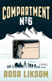 compartment-no-6-graywolf
