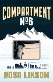 compartment-no-6-graywolf