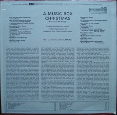 music-box-christmas-back-cover