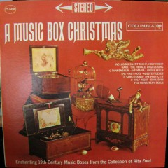 music-box-christmas