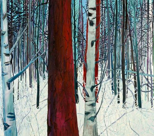 idaho-trees
