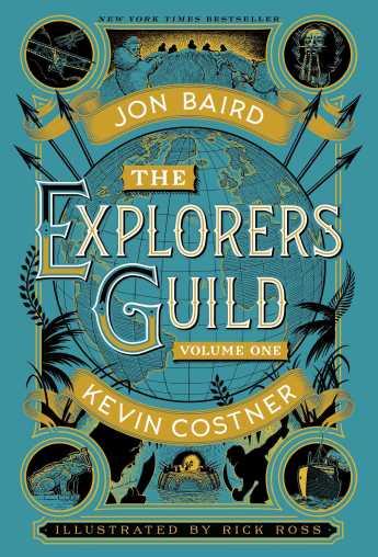 the-explorers-guild