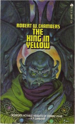 the-king-in-yellow
