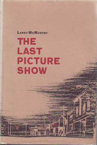 the-last-picture-show