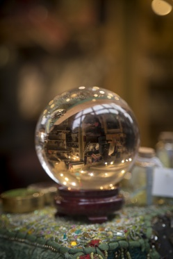 crystal-ball-1478195126FLE