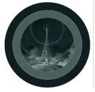 Radio eulogy