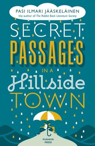secret-passages-large