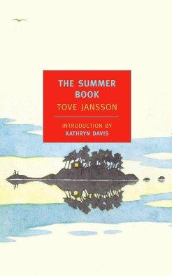 Summer-Book_2048x2048