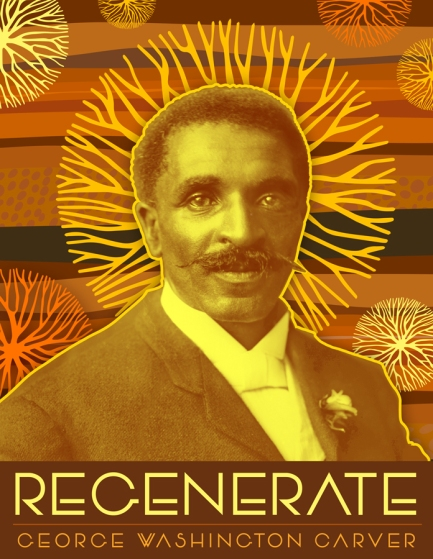 george-washington-carver-regenerate