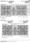 Yoke Pullover pattern p.3