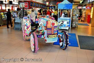 crochet_tractor_tractor_ganchillo_-1