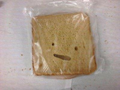 mofa_happy-bread_tater-p