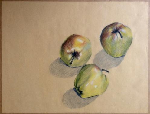 winter apples 2 (1)