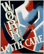 Work with care2